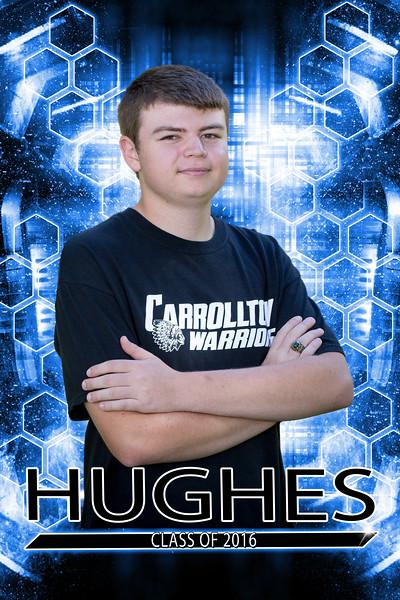 01-Garrett Hughes