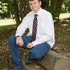 25-Garrett Hughes