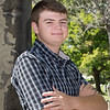 08-Garrett Hughes