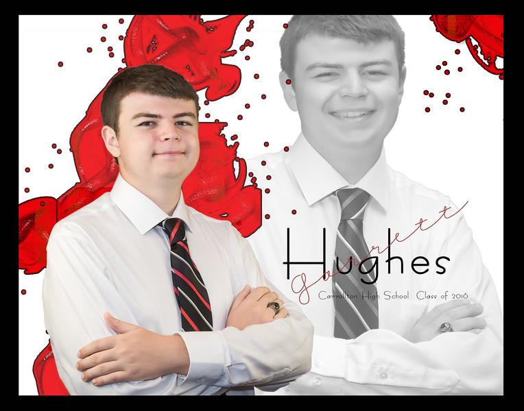 03-Garrett Hughes