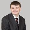 37-Garrett Hughes