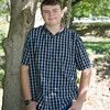 11-Garrett Hughes
