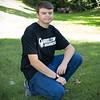 19-Garrett Hughes