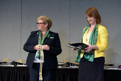 GSA Gold Ceremony 2016-22