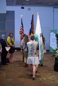 GSA Gold Ceremony 2016-2