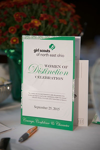 Women of Distinction 002