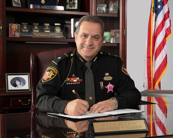 GTMaier_Sheriff