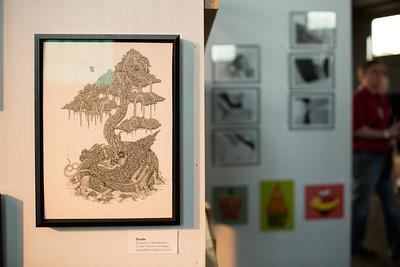 20140404_GFW Art Show_001