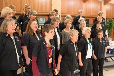 2012-11-08 - Chorus - 25