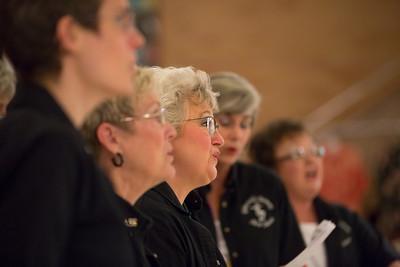 2012-11-08 - Chorus - 15