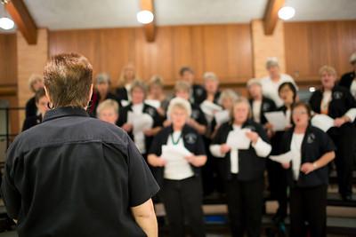 2012-11-08 - Chorus - 02