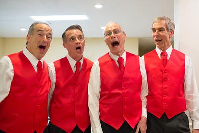 2012-11-08 - Chorus - 19