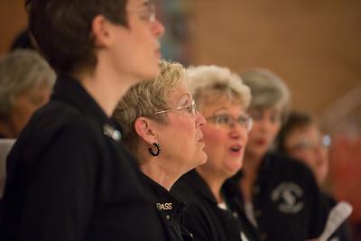 2012-11-08 - Chorus - 14