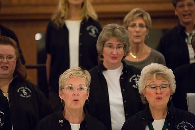 2012-11-08 - Chorus - 08