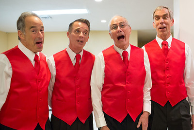 2012-11-08 - Chorus - 21