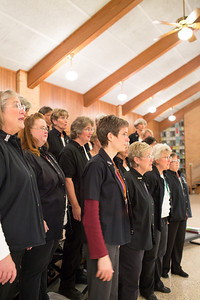 2012-11-08 - Chorus - 27