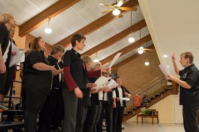 2012-11-08 - Chorus - 04