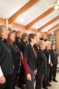2012-11-08 - Chorus - 28