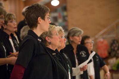 2012-11-08 - Chorus - 18