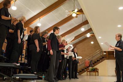 2012-11-08 - Chorus - 05
