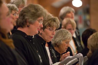 2012-11-08 - Chorus - 17