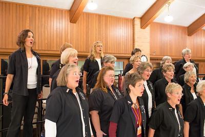 2012-11-08 - Chorus - 23