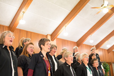 2012-11-08 - Chorus - 29