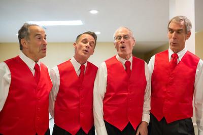 2012-11-08 - Chorus - 22