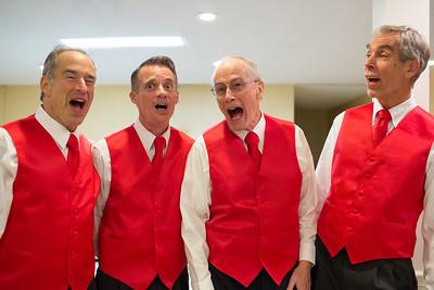 2012-11-08 - Chorus - 20
