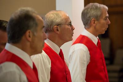 2012-11-08 - Chorus - 09