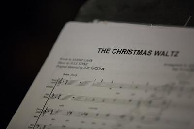 2012-11-08 - Chorus - 06