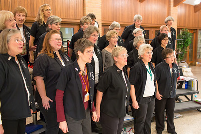 2012-11-08 - Chorus - 24