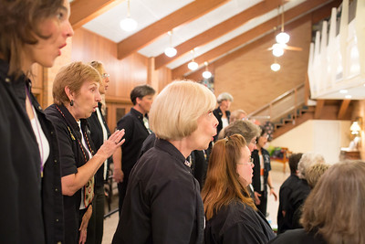 2012-11-08 - Chorus - 26