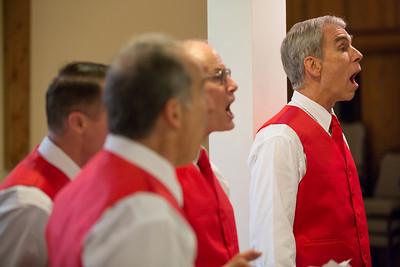 2012-11-08 - Chorus - 10