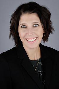 Leslie Berzansky