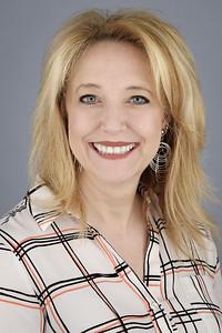 Debbie Hazey