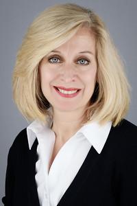 Diane Bober