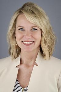 Jenna Hedrick