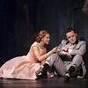 Role of Zerlina  Don Giovanni - Opera North 2018