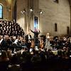 Rheingau Musik Festival, Hamburg Symphony Orchestra