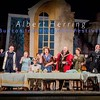 Britten's 'Albert Herring'  Role of Nancy - Buxton International Festival