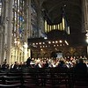 Elgar - The Dream of Gerontius at 'Easter at Kings' <br /> BBC Concert Orchestra <br /> Kings College Cambridge