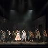 Role of Zerlina - Don Giovanni  - Opera North 2018