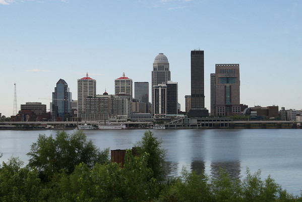 LouisvillePan