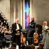 Rheingau Musik Festival - Hamburg Symphony Orchestra