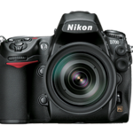 Nikon D700<br /> Nikon D200<br /> Nikon F5<br /> Nikon N90s<br /> Nikon FE<br /> Nikon EM<br /> Glass and other items forthcoming!