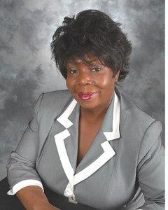 Gloria Owusuagyemang