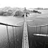 Golden Gate Bridge 74th Anni -1005-2