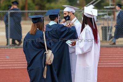granite_graduation_060821-0987