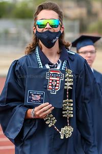 granite_graduation_060821-1001